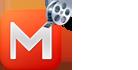 logo mfilm